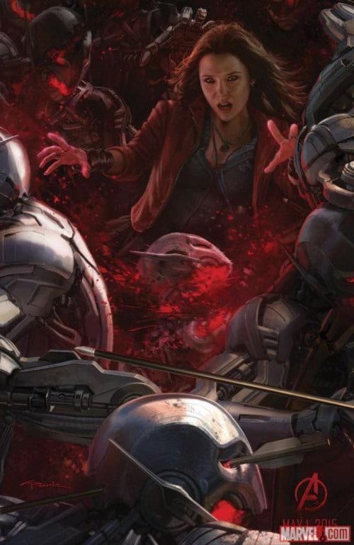 news_avengers202