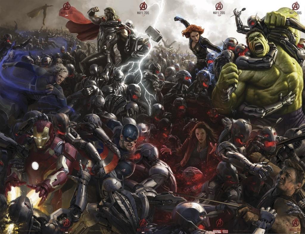 news_avengers211