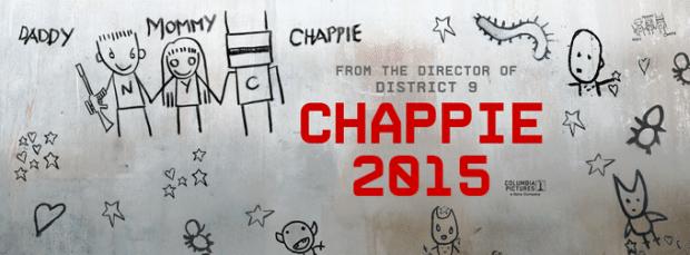 news_chappie01