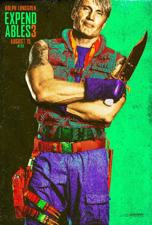 news_expendables305
