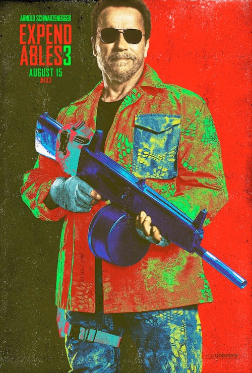 news_expendables307