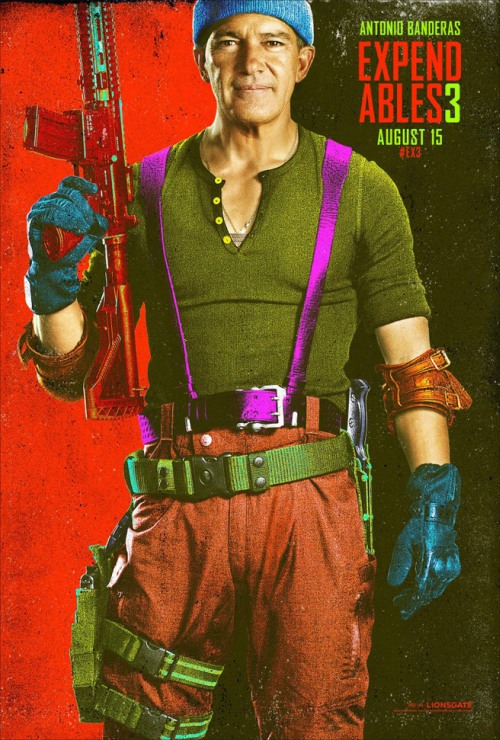 news_expendables310