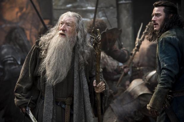 news_hobbit01