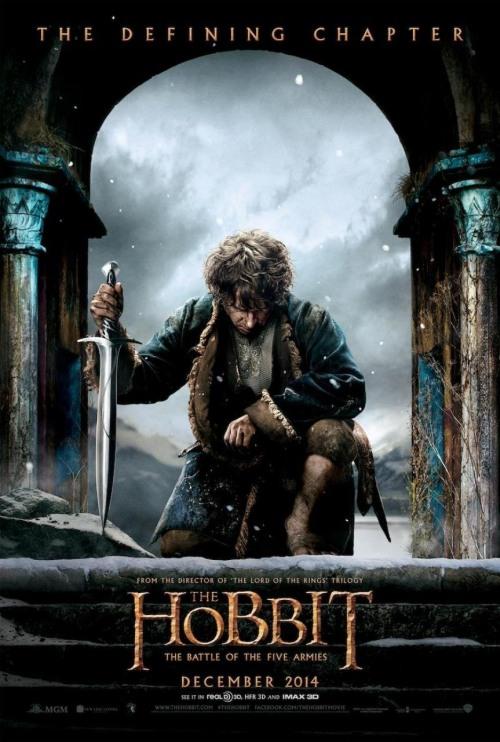 news_hobbit03