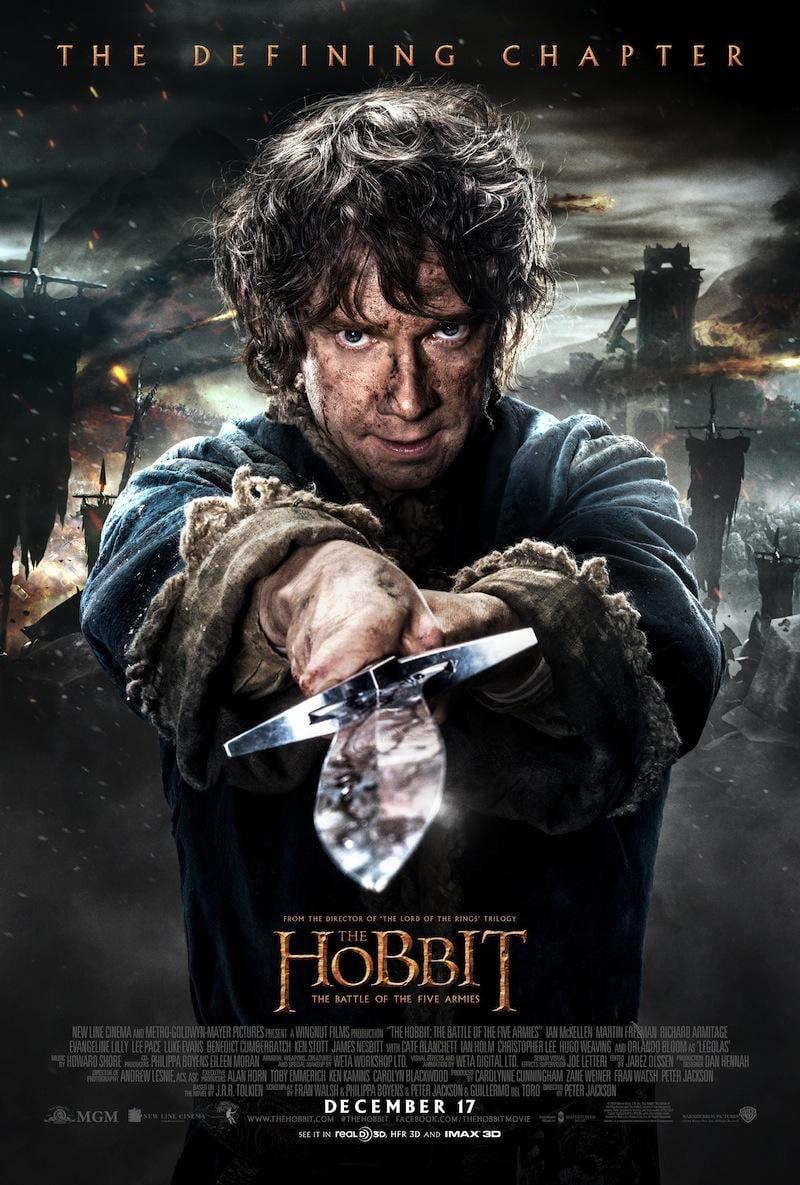 news_hobbit05