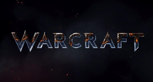 news_warcraft01