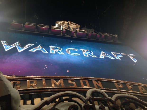 news_warcraft02
