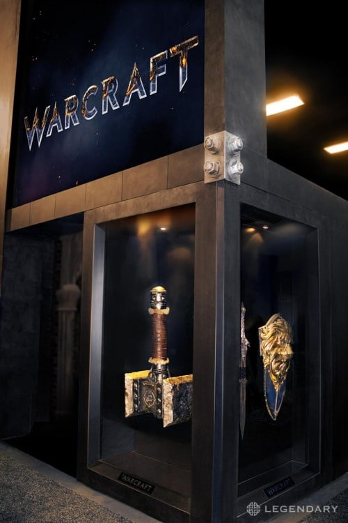 news_warcraft03