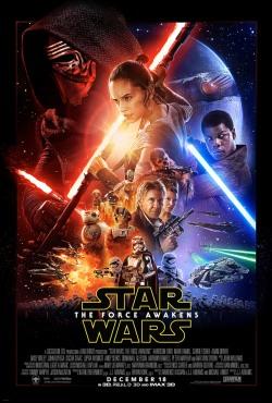 top_starwars8