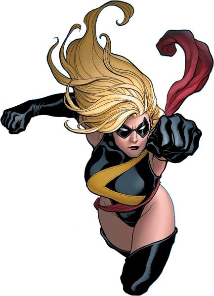 news_avengers216
