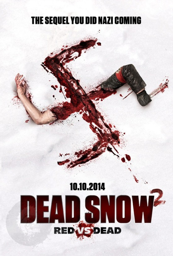 news_deadsnow201