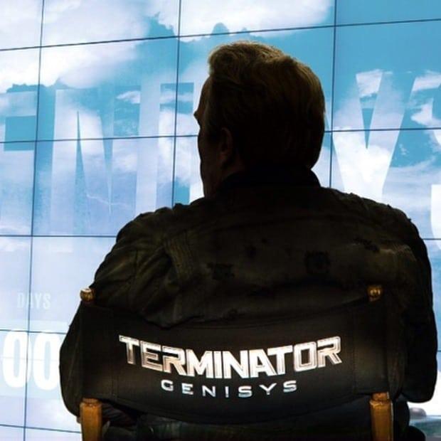 news_terminator01