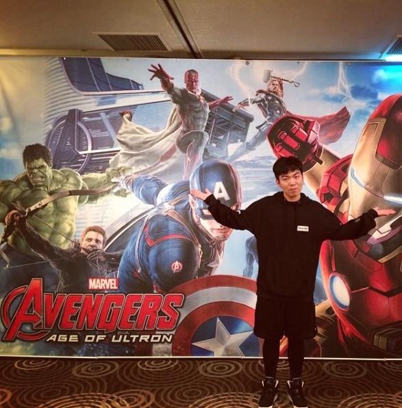 news_avengers217