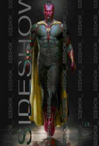 news_avengers219