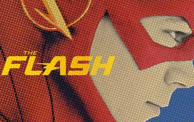 news_flash04