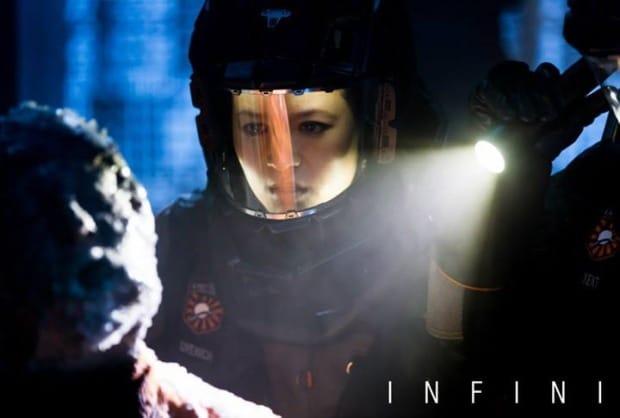 news_infini03