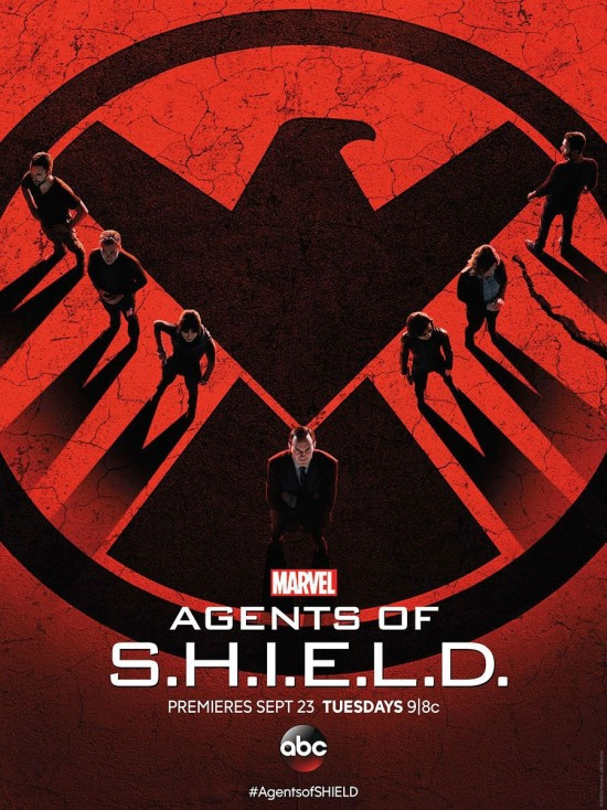 news_shield07