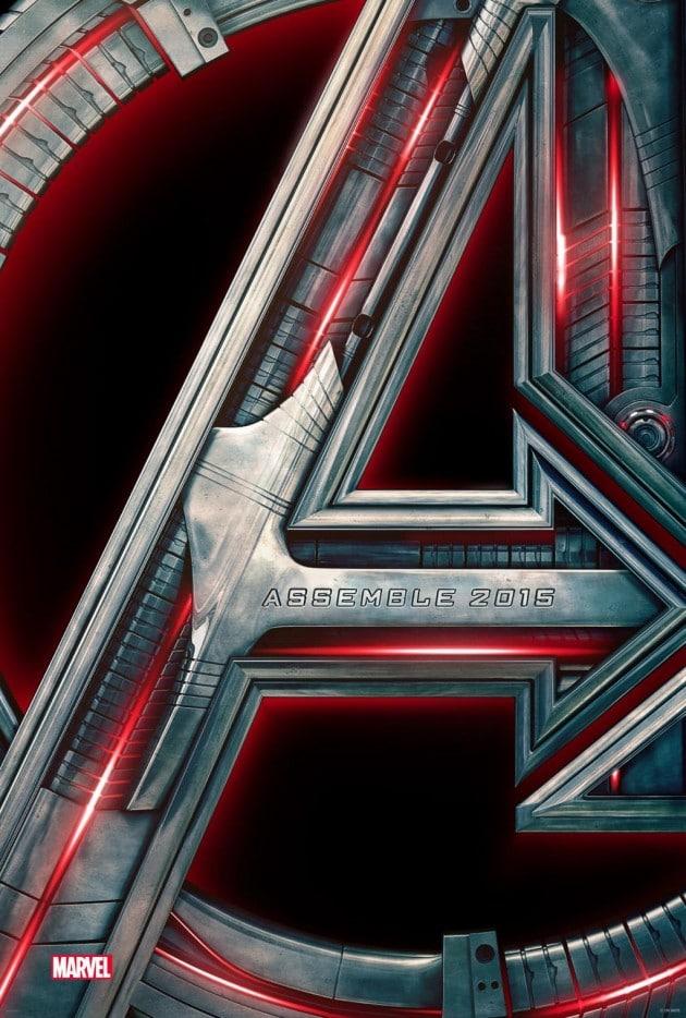 news_avengers222