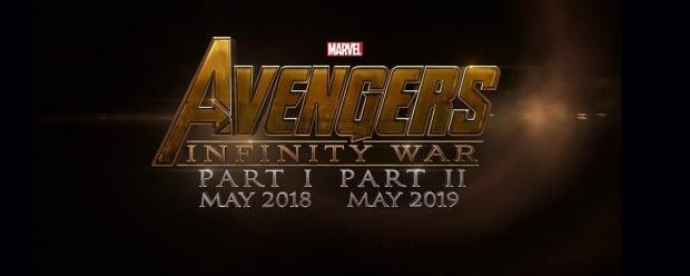 news_avengers301