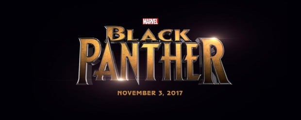 news_blackpanther01
