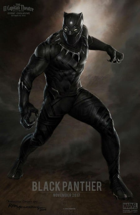 news_blackpanther02