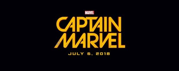 news_captmarvel01