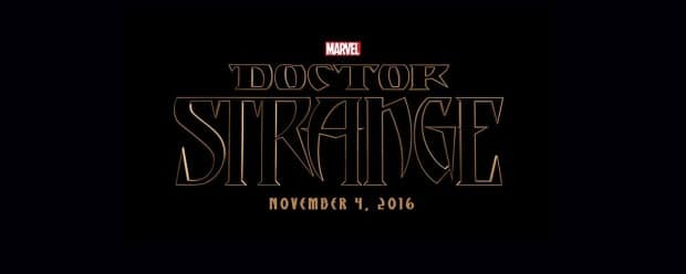 news_doctorstrange01
