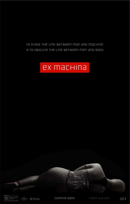 news_exmachina03