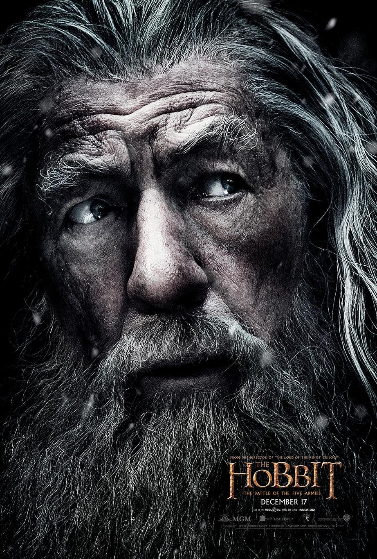 news_hobbit07