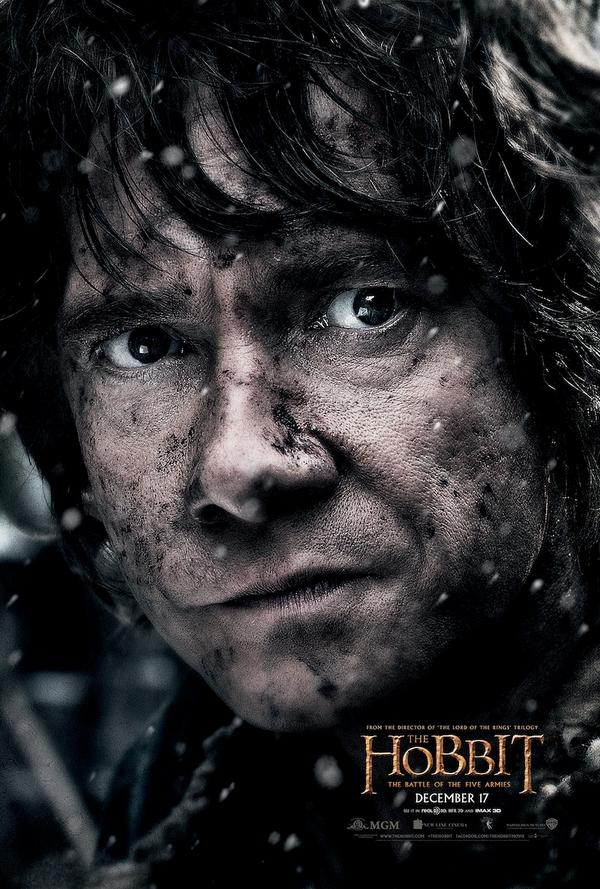 news_hobbit13