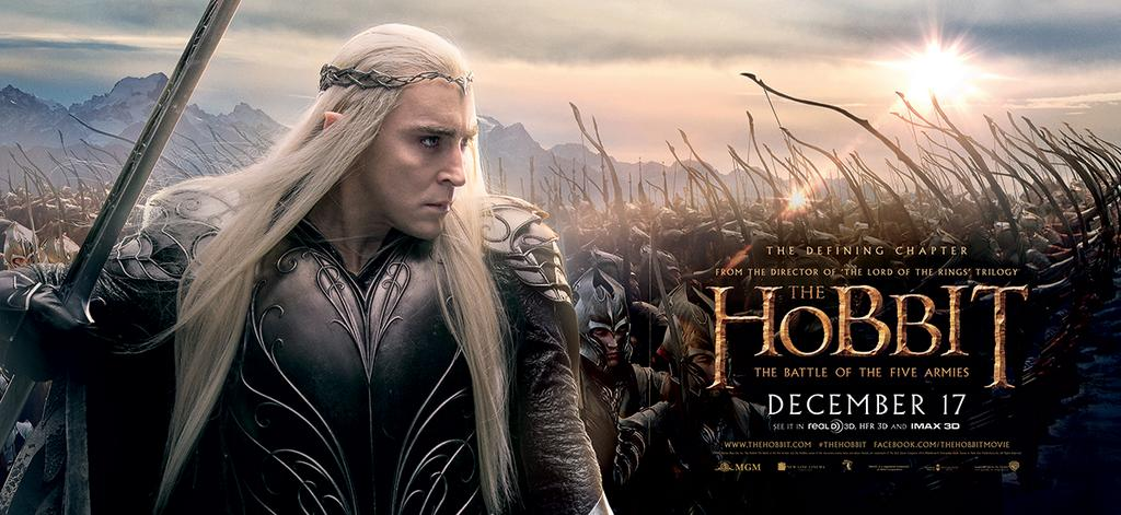news_hobbit14