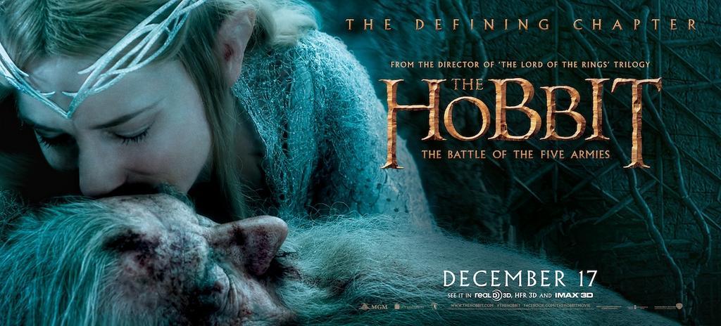 news_hobbit15