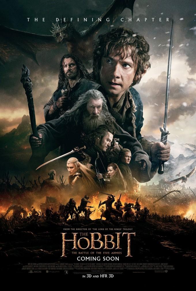news_hobbit16