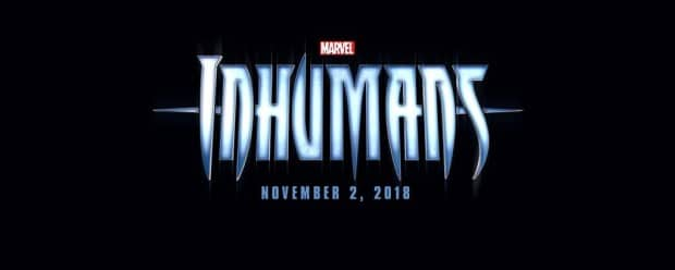 news_inhumans01