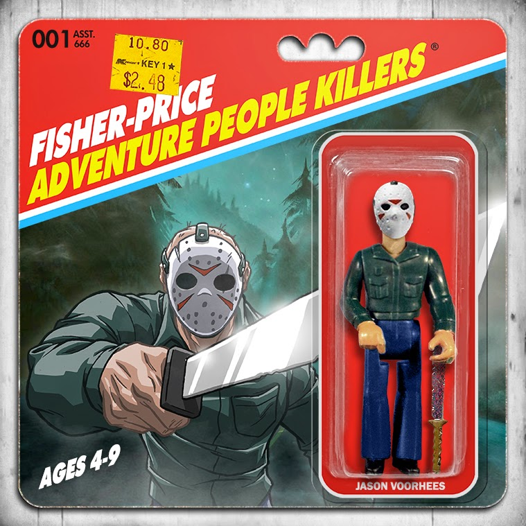 news_slashertoys01