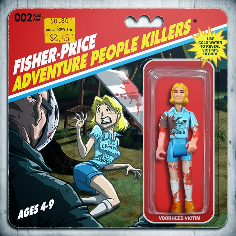 news_slashertoys02