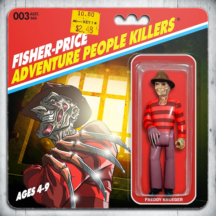 news_slashertoys03