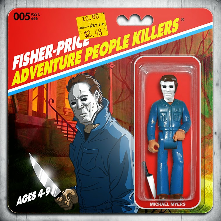 news_slashertoys05