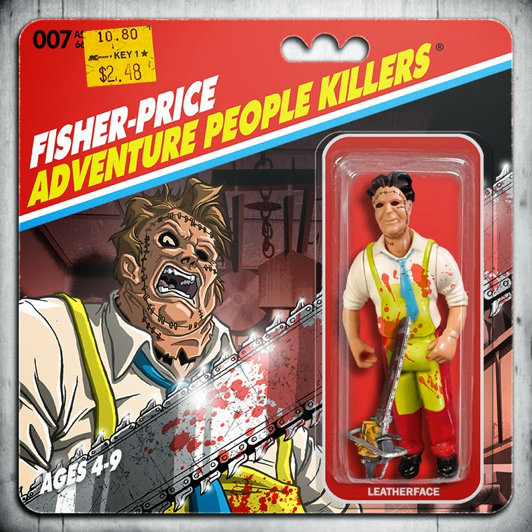 news_slashertoys07