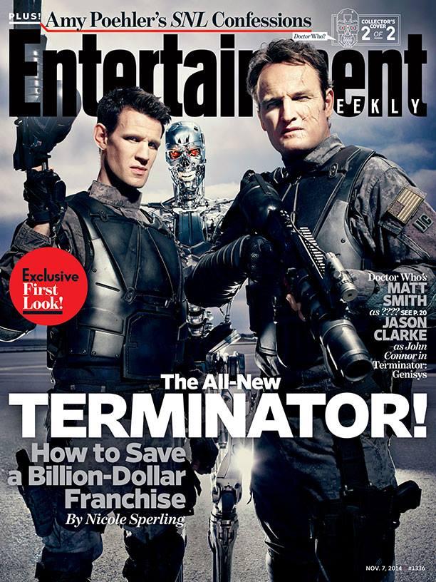 news_terminator05