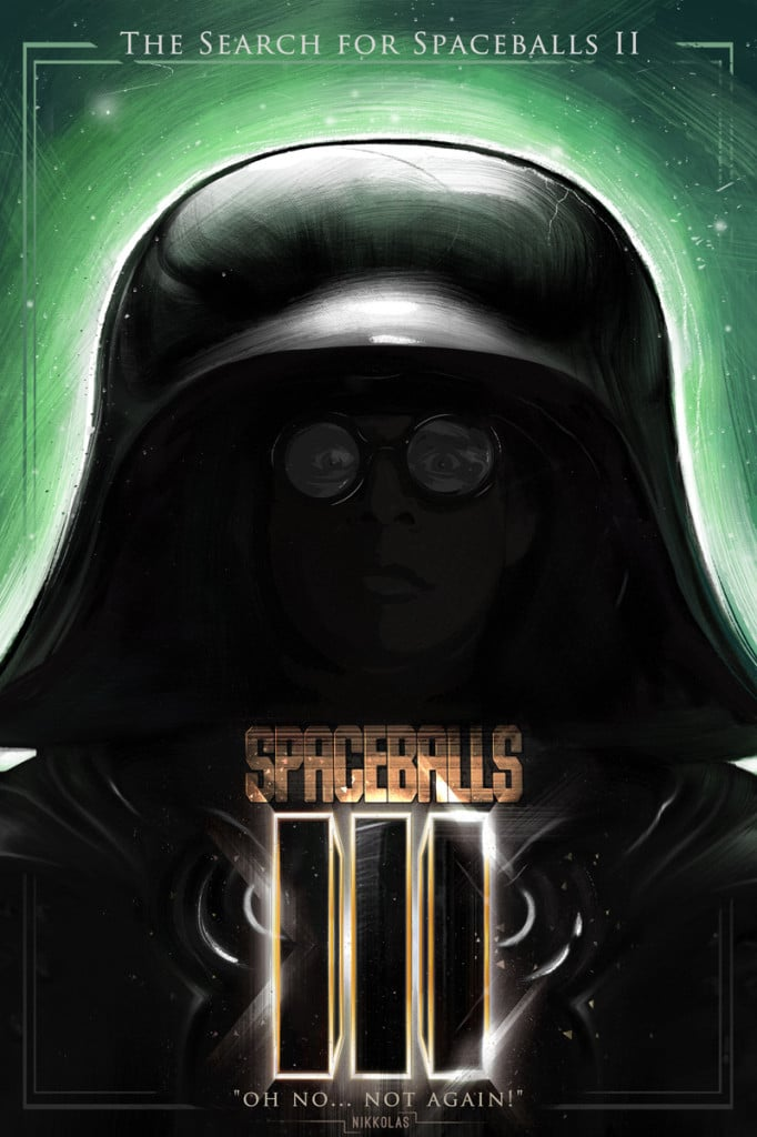 news_sequels08