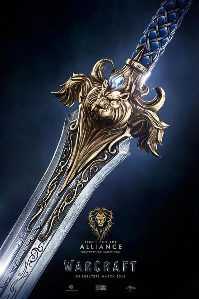 news_warcraft10