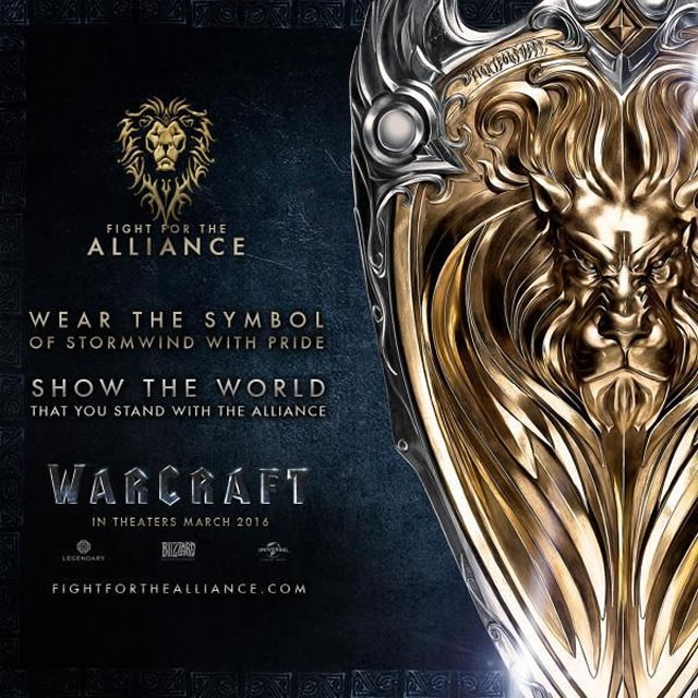 news_warcraft11