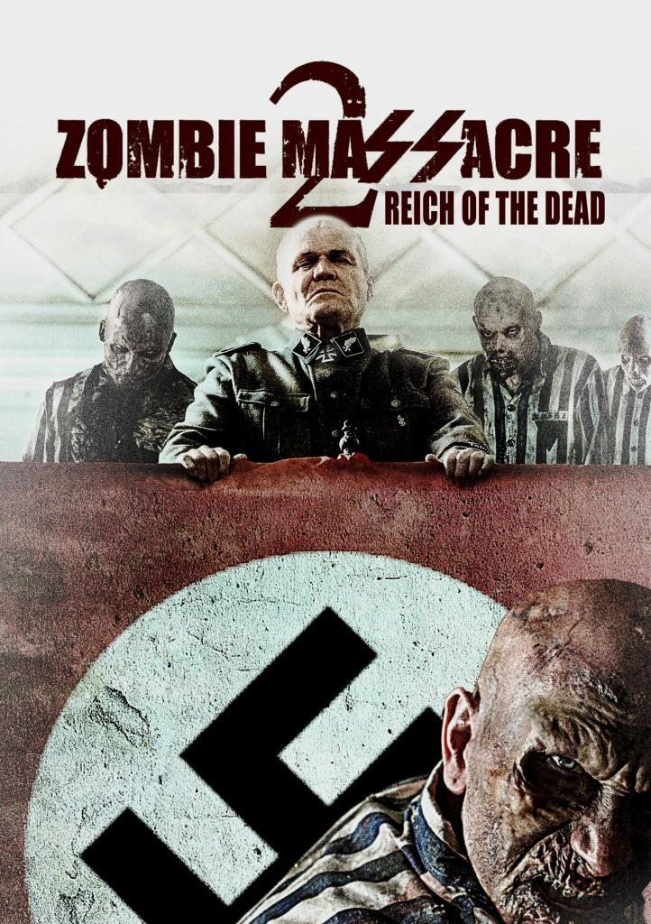 news_zombiemass201
