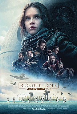 top_rogueone1