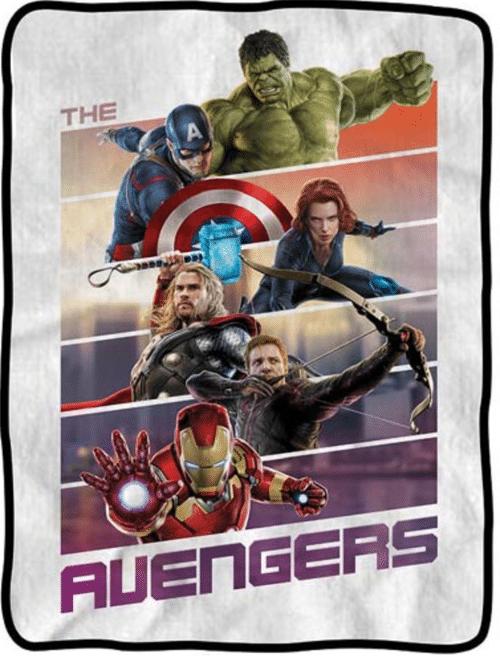 news_avengers236