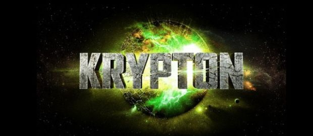 news_krypton01