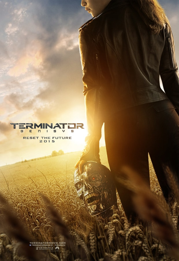 news_terminator06