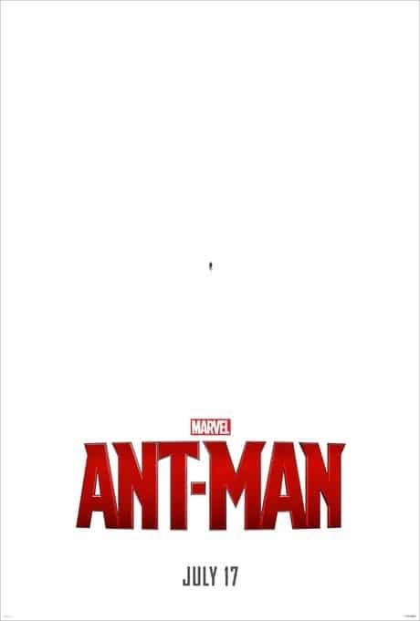 news_antman23