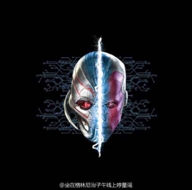 news_avengers244
